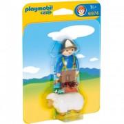 Bárányom a barátom 6974 Playmobil