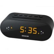 Radio alarm Sencor SRC 1100 B