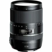 Tamron AF 16-300mm F/3.5-6.3 Di II PZD Macro for Sony 16-300 allround objektiv B016S