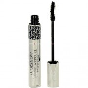 Christian Dior Diorshow Iconic Overcurl Mascara Waterproof 10ml Спирала за Жени Нюанс - 091 Over Black