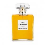 CHANEL CHANEL NO 5 Apa de parfum, Femei 35ml