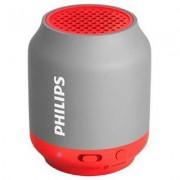 Philips BT50 Portable Bluetooth Speaker (Open Box)