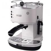 DeLonghi Icona Classic Espresso Coffee Machine Pearl White