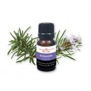 Altevita Rozmarín, éterický olej 10 ml