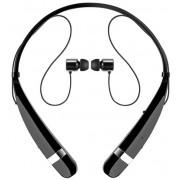 Casti Stereo LG Tone Pro HBS-760, Bluetooth, Blister (Negru)