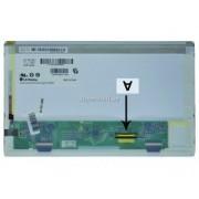 PSA Laptop Skärm 10.1 tum WSVGA 1024x576 LED Matte (LP101WS1(TL)(B2)