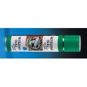 spray řetězový olej 400ml