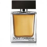 Dolce & Gabbana The One for Men афтършейв за мъже 100 мл.