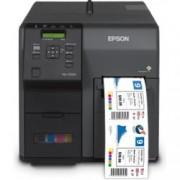 EPSON POS TM-C7500G EPSON COLORWORKS (312)