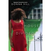 A House Divided, Paperback