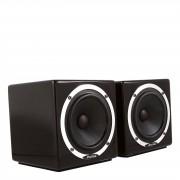 Avantone activo MixCubes negro Monitor de estudio activo / par