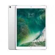 "Apple iPad Pro 10,5"" 256GB 4G Silver"