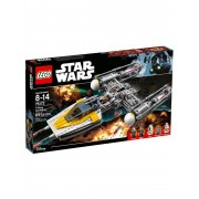 Lego Star Wars 75172 Y-Wing Starfighter™