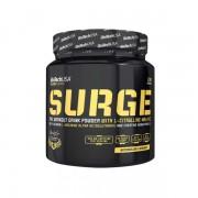 Ulisses Surge 230g