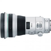 Canon EF 400mm F/4 DO IS II USM - 2 Anni Di Garanzia