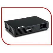 Проектор Acer C120 EY.JE001.001 / EY.JE001.002