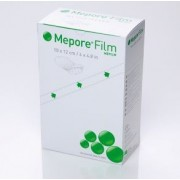 Mölnlycke Mepore Film 10 x 12 cm 70db