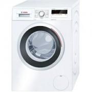 0201020987 - Perilica rublja Bosch WAN24161BY 4 Maxx