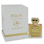 Roja Innuendo by Roja Parfums Extrait De Parfum Spray 50 ml