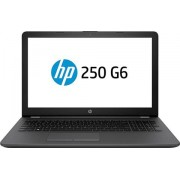 "HP 250 G6/i5-7200U/8GB Ram/256GB SSD/DVD-RW/15""/Windows 10/B"