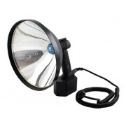 Lightforce Custom Built HID with 240mm Reflector