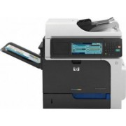 Multifunctionala Laser Color HP LaserJet Enterprise CM4540 MFP USB Retea Copiator Scaner Fax A4 Duplex Refurbished