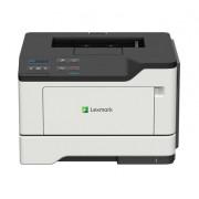 Printer, Lexmark B2338dw, Laser, Duplex, Lan, WiFi (36SC130)