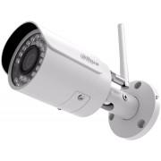 Dahua IPC-HFW1435SP-W Buiten IP Camera