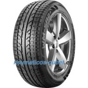 Cooper Weather-Master SA2 + ( 205/50 R17 93V XL )