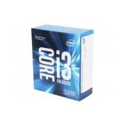 PROCESOR LGA1151 I3-7350K 4.20GHZ 4MB 2 CORE 60W HD630