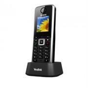 Yealink Telefono IP DECT W52H