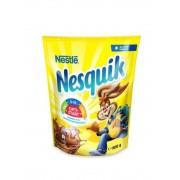Kakaópor, instant, 800 g, NESQUIK (KHK240)