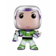 Disney Pixar Toy Story Buzz Lightyear Pop! Vinyl