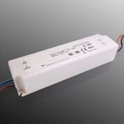 Switch power supply Mean Well 18 W