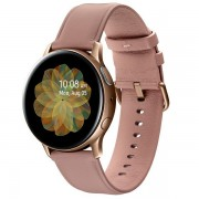 Samsung Galaxy Watch Active 2 zlatni SM-R830NSDASEE