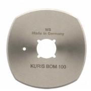 KURIS BOM 100 4-CURVES BS