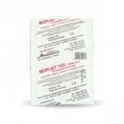 Pansament medplast 1252 150buc MEBRA