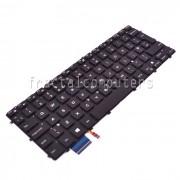 Tastatura Laptop Dell Inspiron 13-7348 iluminata layout UK