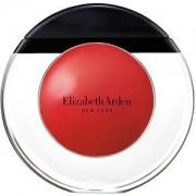 Elisabeth Arden Make-up Lips Sheer Kiss Lip Oil Rejuvenating Red 7 ml