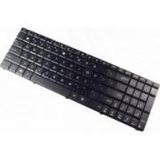 Tastatura laptop Asus X54L