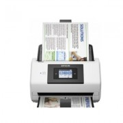 Epson Skaner WorkForce DS-780N A4/ADF100/90ipm/USB3.0/LAN