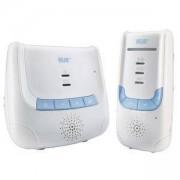 Дигитален бебефон - DECT Eco Control, NUK, 101986
