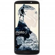 Celular Motorola Moto G6 Play 2GB 16GB Single Sim - Azul Oscuro