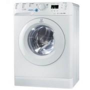 Masina de spalat Indesit XWSA51052WEU, 1000 rpm, 5 kg, clasa A++, Alb