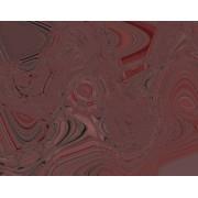 Atlas Excess 8024-3 2,80x2,20