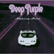 Deep Purple - Highway Stars