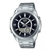 Casio AMW-810D-1AV Мъжки Часовник