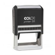 Colop Printer 55 szövegbélyegző