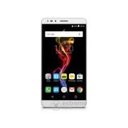 "Telefon Alcatel Pop 4 6"" (7070X) , Gold (Android)"