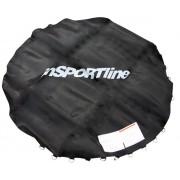 inSPORTline Suprafata de sarit pentru trambulina 430 cm